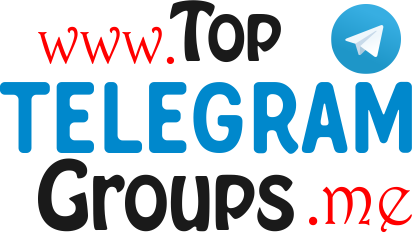 Top Telegram Groups